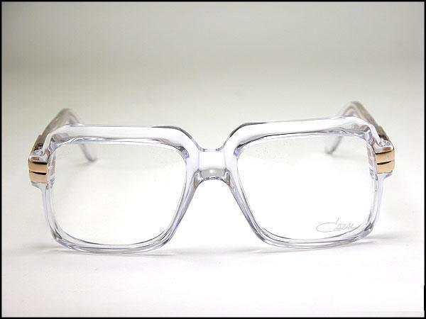 Occhiali da Vista Zac Posen PRODUCER BK 03xVn1Rrku