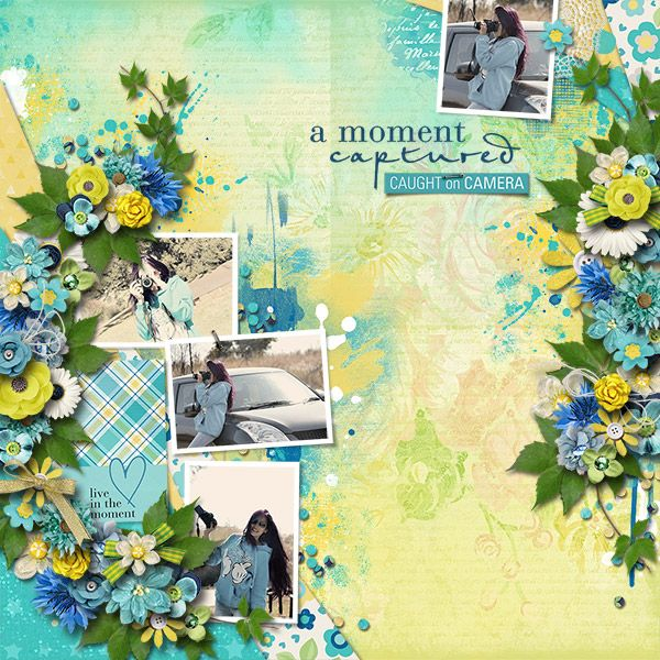 A Moment Captured Collection: Heartstrings Scrap Art  https://www.pickleberrypop.com/shop/product.php?productid=48406&page=1 https://www.digitalscrapbookingstudio.com/digital-art/bundled-deals/a-moment-captured-collection/