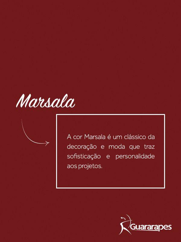 MDF Marsala | Linha Colors | MDF Guararapes #MDF #decoraçãoMDF #decoração #DesignInteriores #padrõesMDF #homedecor #decoração #quarto #peçasMDF #guardaroupamdf