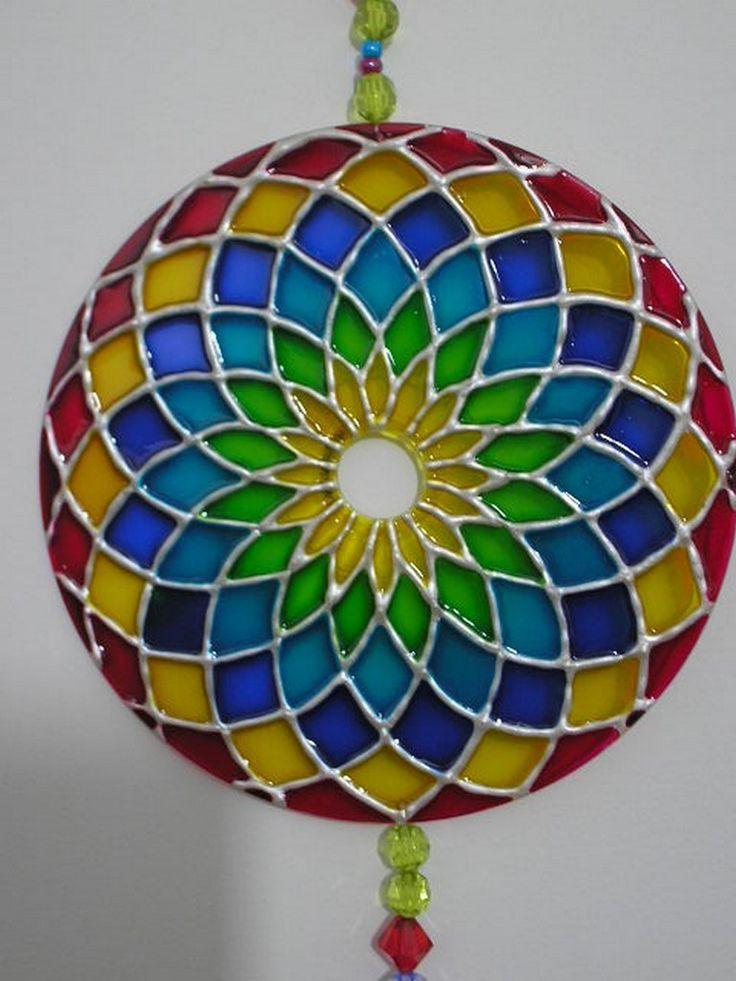 pinterest manualidades - Buscar con Google