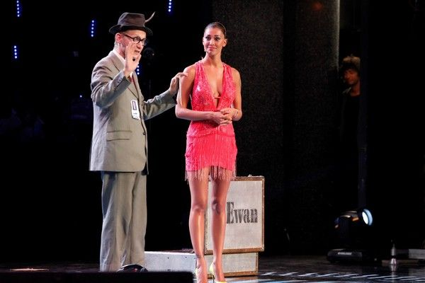 Celebrities Style 2013: Naomi Campbell, Belen Rodriguez e Barbara Berlusconi in Roberto Cavalli #celebrities #belenrodriguez #naomicampbell #robertocavalli