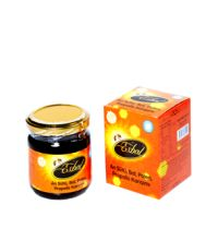 Esbal Royal Jelly, Honey, Pollen, Propolis