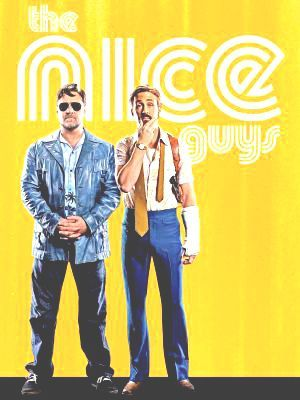 Watch before this Movie deleted The Nice Guys TelkomVision Online free Regarder The Nice Guys Full CineMagz Online Stream Guarda il The Nice Guys Online Full HD Movie Guarda il The Nice Guys Online Master Film UltraHD 4k #MovieMoka #FREE #Pelicula This is FULL