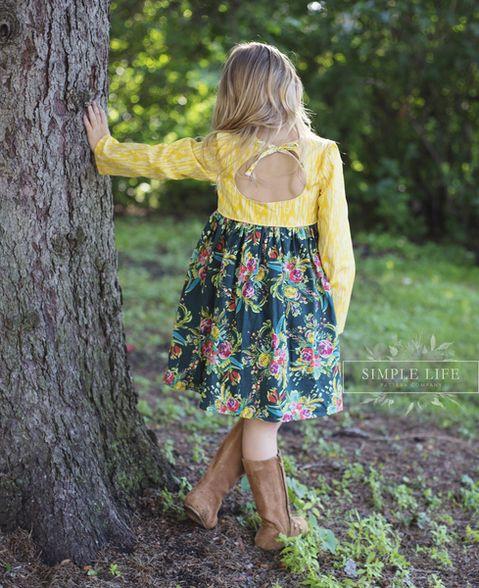 9 besten Charlie princess dresses Bilder auf Pinterest ...