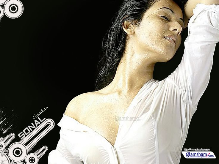 Best 25+ Tamil Actress Ideas Only On Pinterest