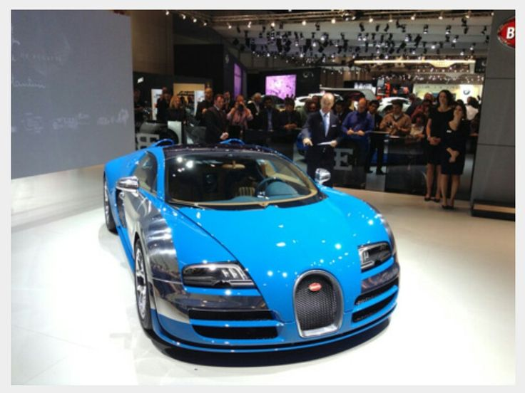 Best Awesome Fast Cars In The World Images On Pinterest Fast - Awesome fast cars