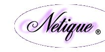The Netique Gift Boutique. Wondering who to get gifts for at your wedding? Here is your answer!