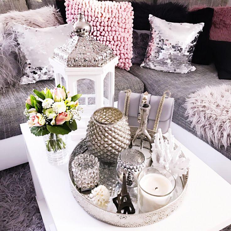 living-room-details-fashionhippieloves