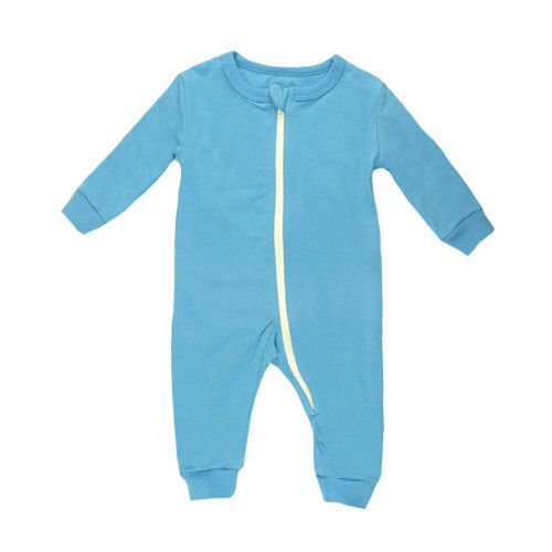 Modern unisex clothing & accessories for babies and children. Eco-friendly and Ethically made in Canada. FREE SHIPPING available!