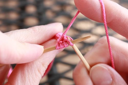Knitting Websites : Knitting website with free patterns
