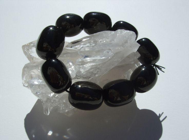 jet stone jewelry - Sök på Google