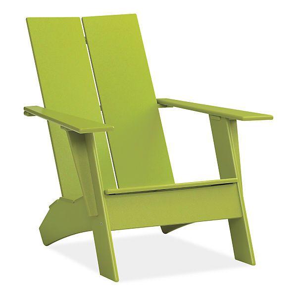 Best 25 Modern Outdoor Lounge Furniture Ideas On Pinterest Outdoor Furniture Outdoor Ideas