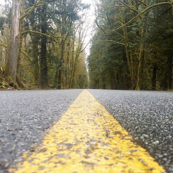 As the price of gas dips close to $1.00/litre we figured now would be a great time to share the last 10 destinations from our On The Road To series sponsored by Toyota BC. Most of these are accessi...