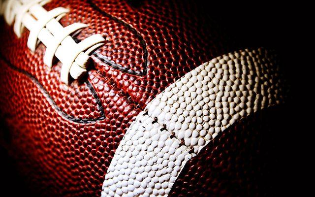 2014 Blue-Collar NFL Fantasy Football Guide