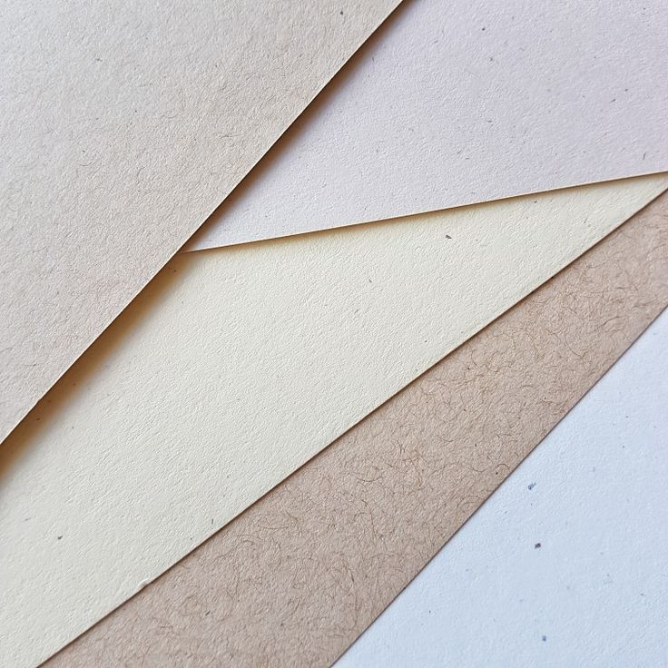 Speckletone papers are 100% recycled. They have natural, earthy tones with visible flecks throughout. Perfect for beach, country, vintage or garden wedding invitations and much more!