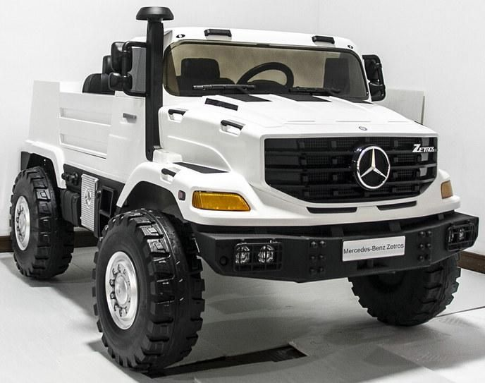 Pin On Custom Trucks