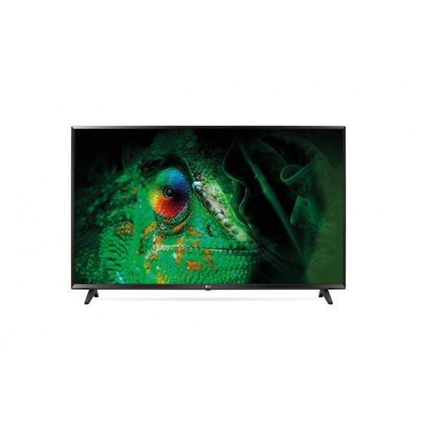 """TELEVISION 65"""" LG 65UJ630V LED IPS 4K HDR SMARTTV WEBOS 3. - LAGUNA ORDENADORES"""