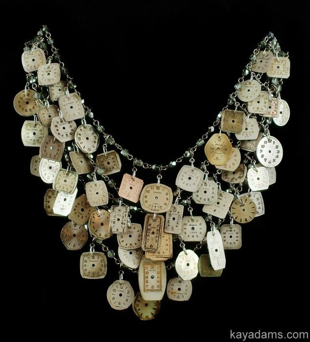L3698 Sold [L3698] - $715.00 : Anthill Antiques, Jewelry and Chandelier Heaven