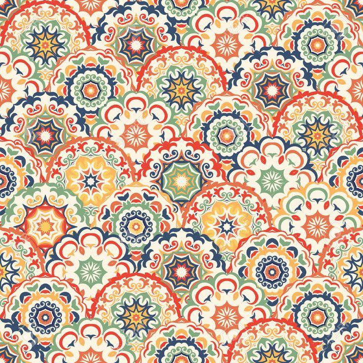 Trendy Wallpaper Graham Brown
