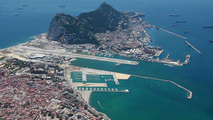 La UE ofrece derecho de veto a España sobre Gibraltar después de la conversación de Brexit | http://www.losdomingosalsol.es/20170402-noticia-ue-ofrece-derecho-veto-espana-gibraltar-despues-conversacion-brexit.html