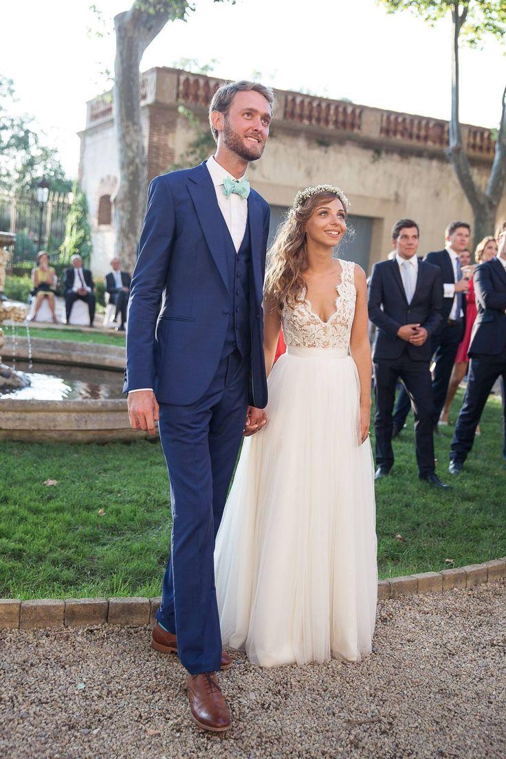 1000+ images about Nos mariées on Pinterest