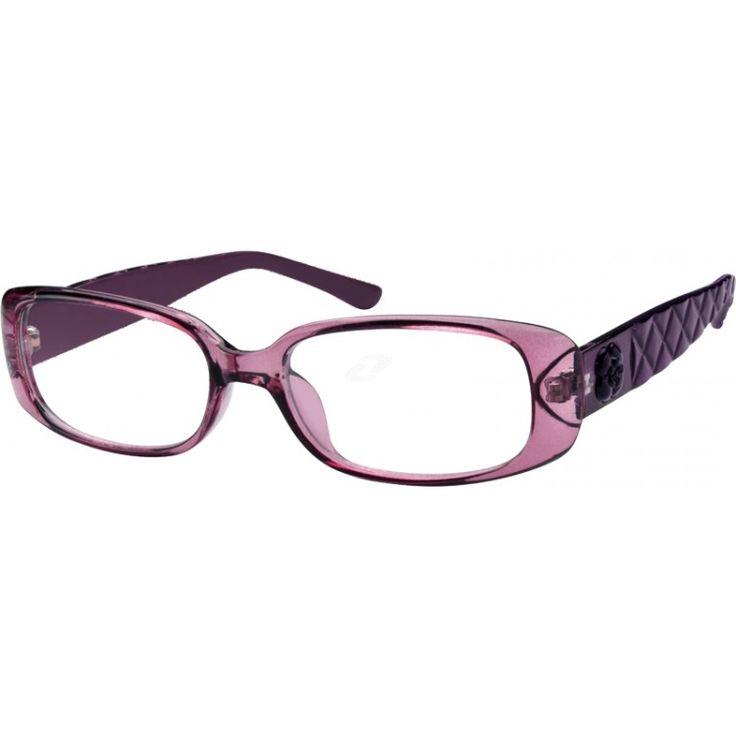 31 best Zenni Glasses images on Pinterest | Eye glasses, Glasses and ...