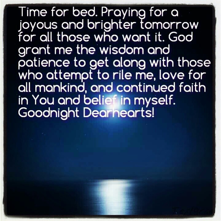 Night Time Prayer Quotes: Pin Good Night Prayers Quotes Image Search Results On