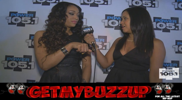 Angela Yee Talks with the Cast of Love & Hip Hop Atl (Video)- http://getmybuzzup.com/wp-content/uploads/2013/04/mimi-faust-angela-yee-600x330.png- http://getmybuzzup.com/angela-yee-talks-with-the-cast-of-love-hip-hop-atl-video/-  Angela Yee Talks with the Cast of Love  Hip Hop Atl Angela Yee of the Power105.1fms The Breakfast Club chops it up with the Cast of Love  Hip Hop Atlanta. Mimi Faust talks about her relationship with Stevie J, still getting paid off