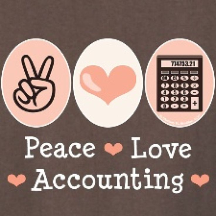 Best Accounting Quotes: 40 Best Cool Accounting Stuff Images On Pinterest