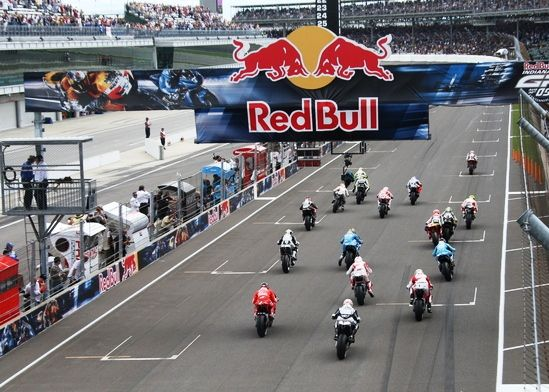 Fakta Unik Jelang MotoGP Indianapolis 2015 Amerika - http://www.otosip.com/1570/fakta-unik-jelang-motogp-indianapolis-2015-amerika/