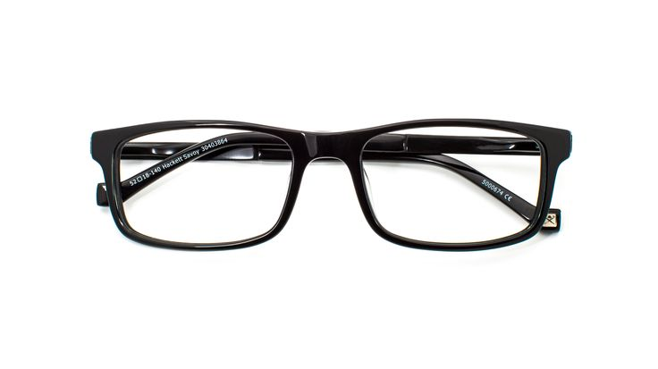 HACKETT SAVOY RRP: 2 pairs for $369 SKU: 30403864