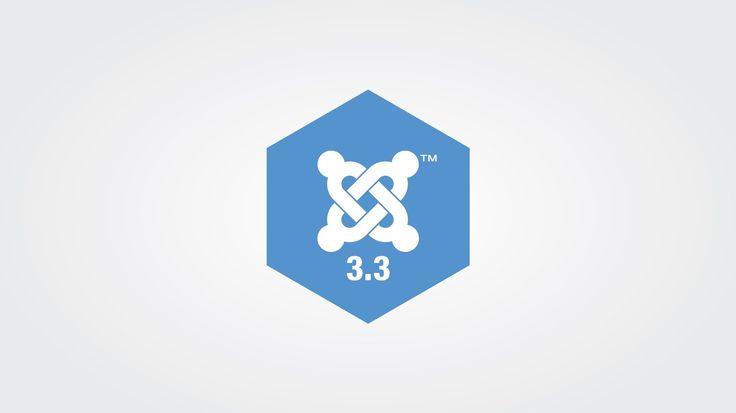 Joomla! 3.3 Coming Soon!!!  Do more with Joomla! 3.3