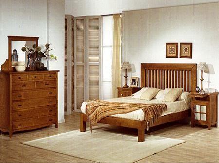 8 best images about decoin tend colonial on pinterest - Dormitorio estilo colonial ...