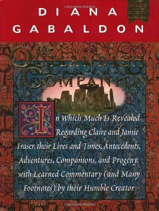 #1 New York Times bestselling author Diana Gabaldon has captivated millions of readers with her critically acclaimed Outlander novels, th...