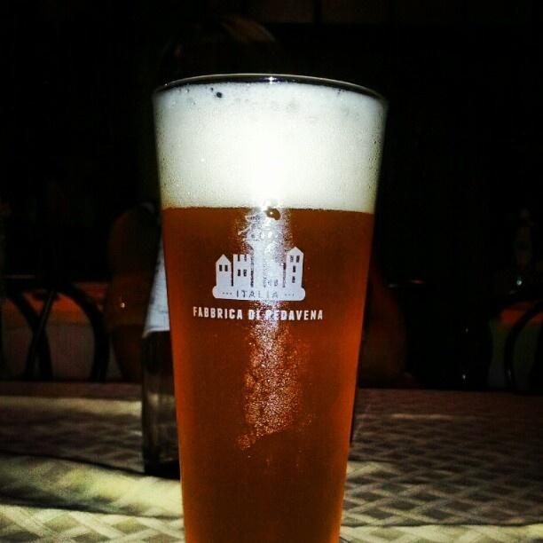 #birra #beer #pedavena