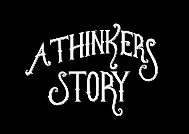 A short documentary about Michael Masinga, a South African hand lettering graphic designer. Take a step into his story of how his life inspired him to start StudioThinkers.  Produced by Msimeki Nkatingi, Hand lettering by & Starring Michael Masinga and Music by Buli.