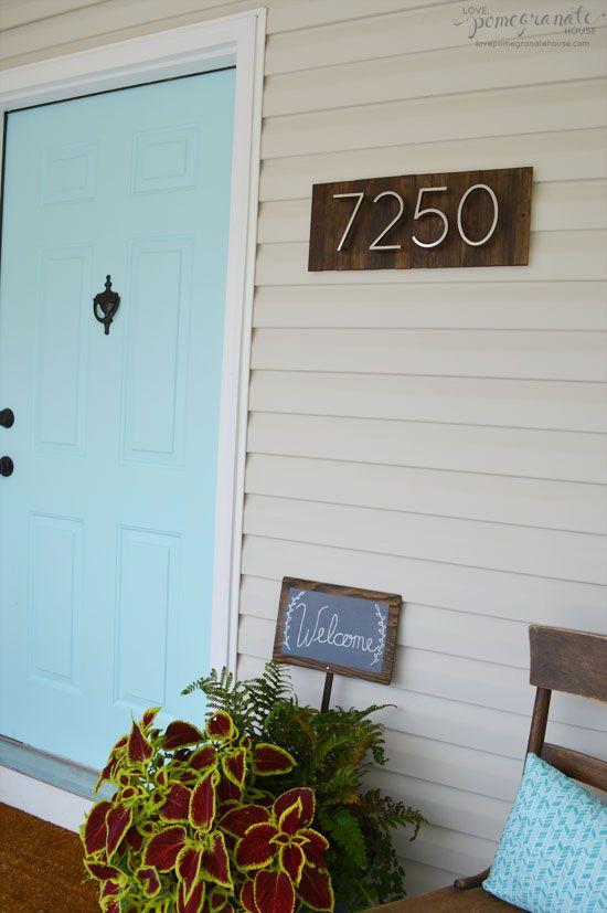 413 house numerology photo 1