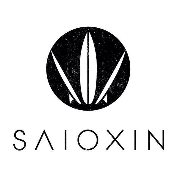 SAIOXIN - Surf Company #saioxin #surf #lifestyle #clothing www.saioxin.com