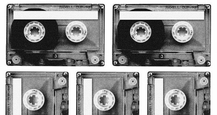 5 Mixtape Secrets Every Successful DJ Knows  #article #djtips #mixtape #music #podcast #arminvanbuuren  http://www.digitaldjtips.com/2014/11/5-mixtape-secrets-every-successful-dj-knows/