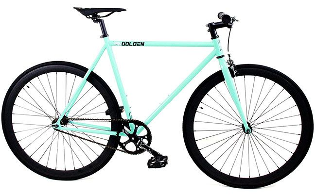 How to choose the best and affordable fixie bike? https://garagegymplanner.com/cheap-fixie-bike-reviews/