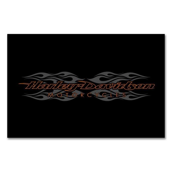 35 Best Images About Harley Davidson Billiard Accessories