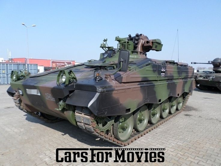 Stunning Der Sch tzenpanzer Marder ist ein frontangetriebenes Vollkettenfahrzeug Er dient den Panzergrenadieren als Gefechtsfahrzeug und F hrungspanzer