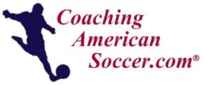 CoachingAmericanSoccer.com  This is a great communication study for those who struggle with talking on the pitch, or understanding what people mean when they say certain things in game. Hope it helps!
