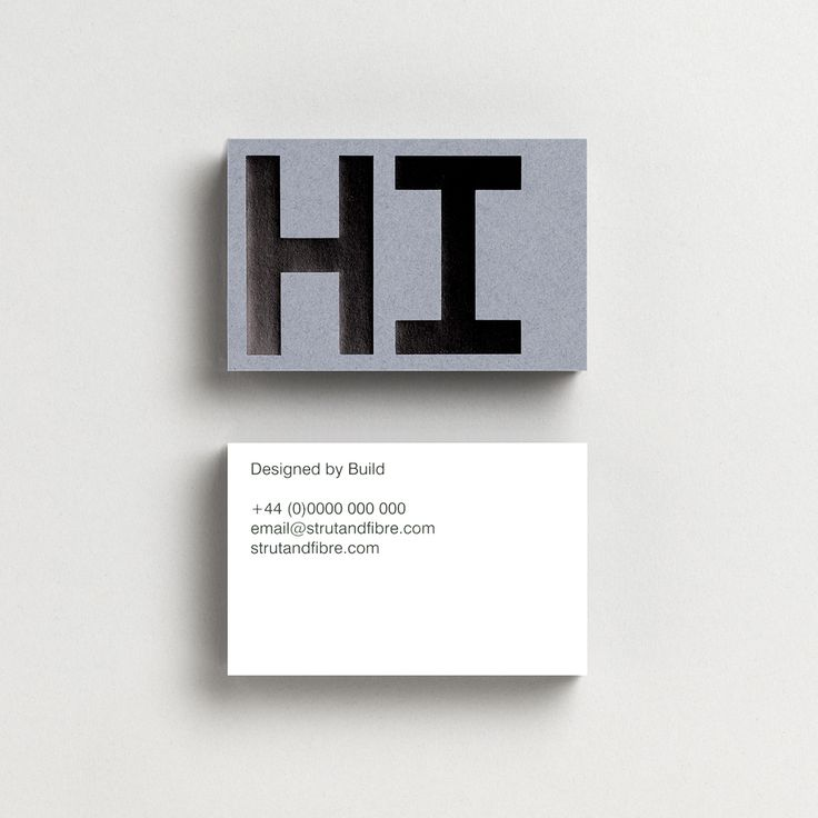 65 best Ambassador Business Cards images on Pinterest | Business ...