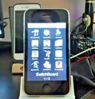 iPhone 3GS SwitchBoard Prototype (32GB) US SELLER