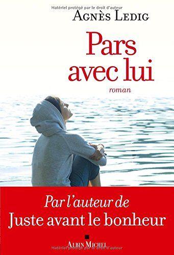 Pars avec Lui de Agnès Ledig http://www.amazon.fr/dp/2226259929/ref=cm_sw_r_pi_dp_Pcaqub01C7VSQ