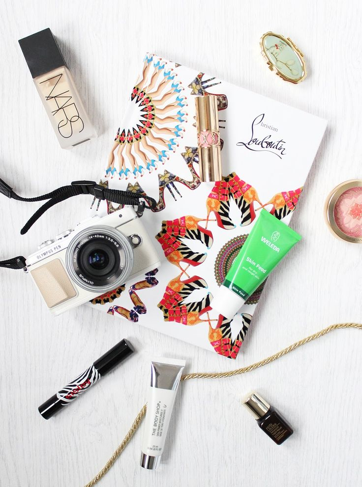 Tales of a Pale Face | UK beauty blog: Blogging tips: simple SEO for bloggers