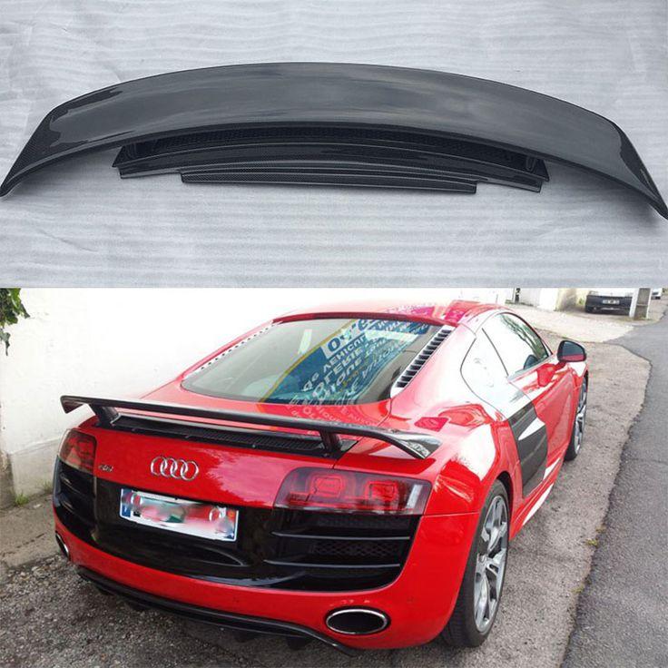 25+ Best Ideas About Audi R8 Price On Pinterest