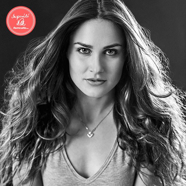Zsuzsanna Jakabos 50 best images about Z...