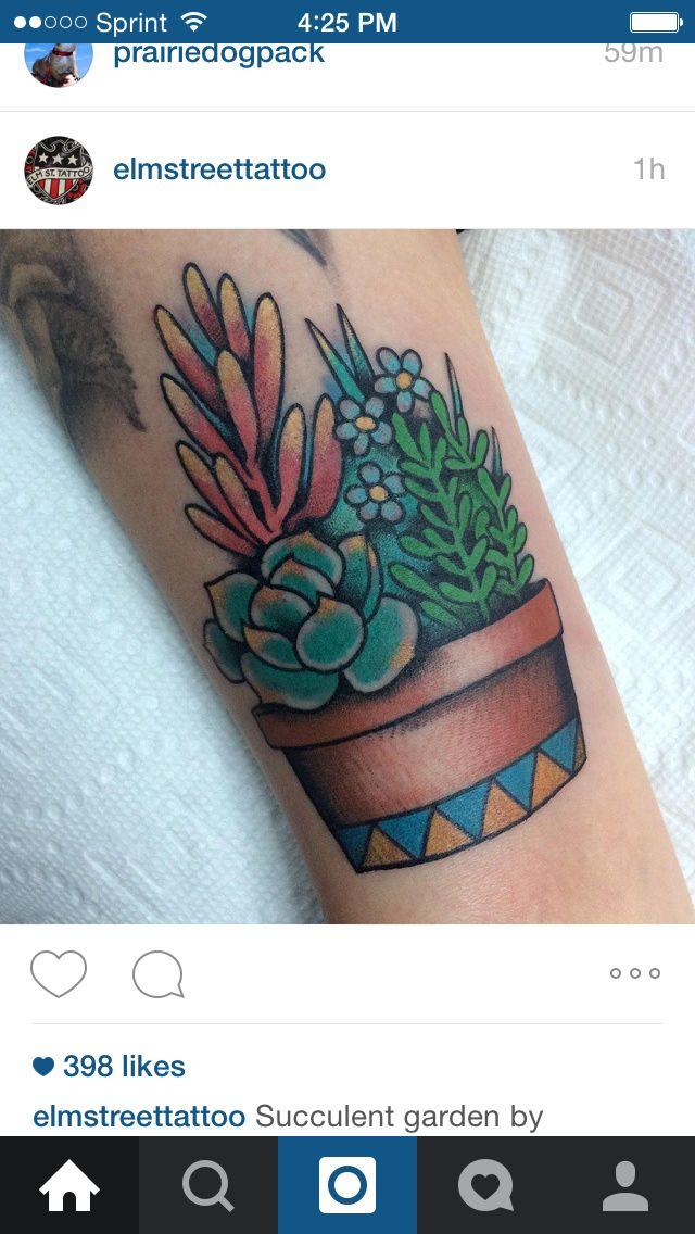 32 besten small planets tattoos bilder auf pinterest zierlich tattoos google suche und arm tattoo. Black Bedroom Furniture Sets. Home Design Ideas